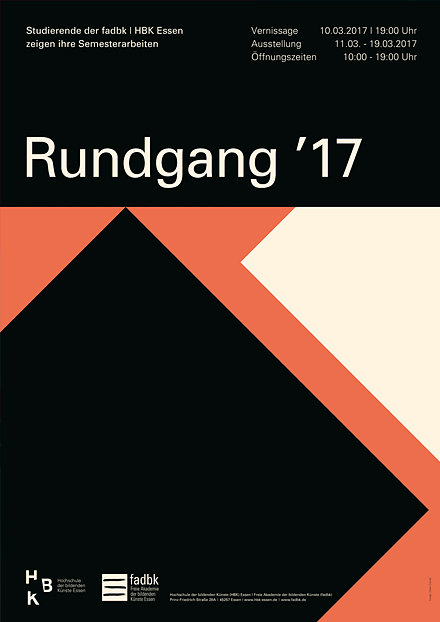 HBK-Plakat-Rundgang2017-440x622.jpg